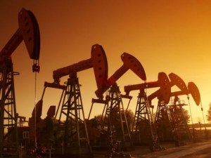 Opec Is Trying Cut Back On Oil Production Why