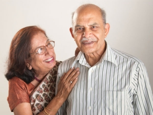 Four Things You Must Know About Health Insurance Senior Citizens