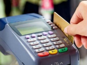 Reasons Use Not Use Paytm Freecharge Others