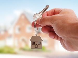 Planning Buy Property Don T Fall These 10 Claims
