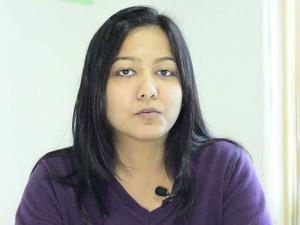 The 40 Rocks On Indian Start Up Ecosystem Neha Singh