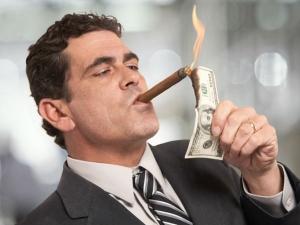 Cashless Economy Govt Prepared It Or Not