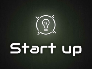 Over 200 Startups Closed Down