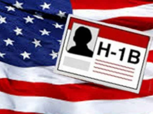 Why H1b Visa Could Spoil India S Big American Dreams