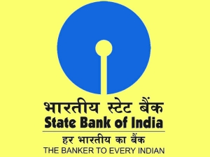 Sbi Launches Work From Home Facility Employees
