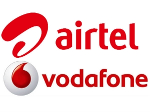 Vodafone Airtel Invest 6 500 Cr West Bengal