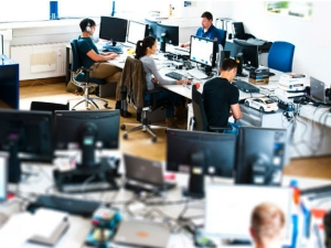 It Professionals 5 Ways Layoff Proof Your Career