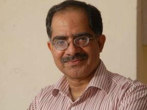 The 40 Rocks On Indian Startup Ecosystem Sharad Sharma