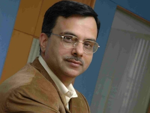 The 40 Rocks On Indian Startup Ecosystem Sudhir Sethi