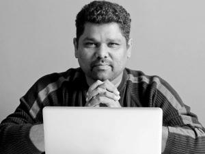 The 40 Rocks On Indian Startup Ecosystem Girish Mathrubootham