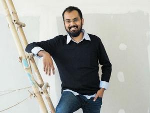 The 40 Rocks On Indian Startup Ecosystem Sahil Barua