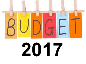 How Arun Jaitley S Budget Will Make You Rich