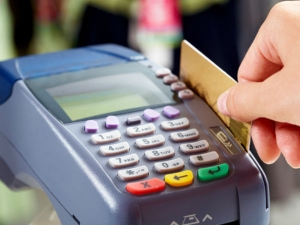 Govt Waives Merchant Charges On Debit Card Transactions Up Rs