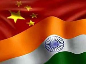 India Loses Fastest Growth Tag China Imf