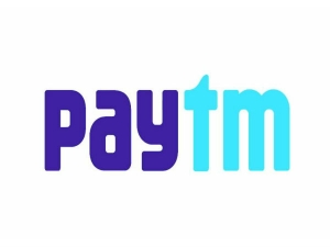 Paytm Is Valued At 5 Billion Daily Earnings About Rs 10 Cr