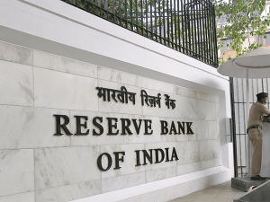 Rbi Will Not Cut Policy Rate Today Says Top Forecaster