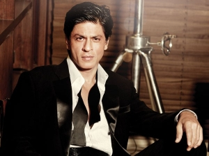 Learn From Shah Rukh Khan How Where Invest Your Money