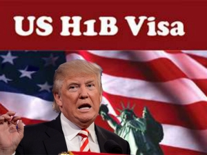 New H1b Visa Rules May Deport 75 000 Indian Workers Homeland