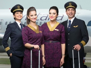 Vistara Announces Three Day Celebration Sale Tickets From