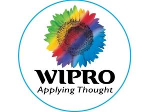 Wipro Reports 1 80 Percent Rise Q3 Net Profit
