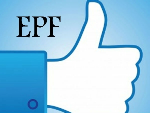Epfo Introduces Easier Norms Provident Fund Advance Withdrawl 10 Facts