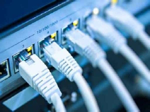 Budget 2017 Financial Sector 150 000 Homes Can Get Highspeed Broadband