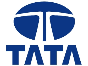 Tata Motors Microsoft Make India S First Could Connected Car
