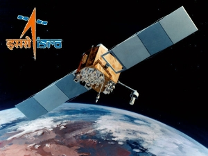 Isro Has Also Business Apart From Space Research Its Most Successful
