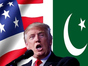 How The Trump Administration Can Approach Us Pak Relations