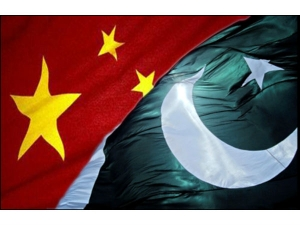 Chinese Firms Are A Mad Rush Buy Business Land Pakistan Rea