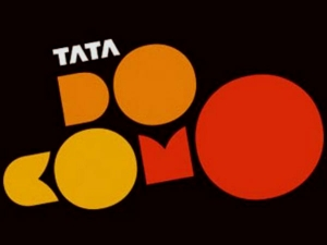 Tata Sons Agrees Settle 1 17 Billion Payment Dispute With Docomo Report