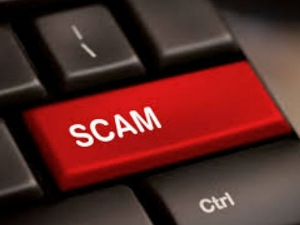U P Busts Online Trading Scam Worth Rs 3 700 Crore