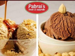 Lakh Loss Ice Cream Business Now Become As 8 Hrs 12 Crore