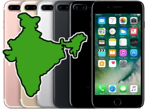 Apple Will Make Iphones India At Bengaluru