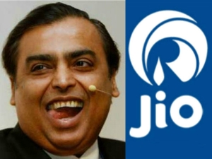 Customers Added On Every Second Reliance Jio