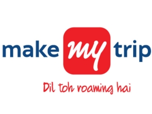 Latest Makemytrip Offers Upto 90 Cashback On Hotels
