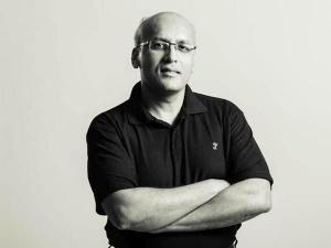 The 40 Rocks On Indian Startup Ecosystem Mohit Bhatnagar
