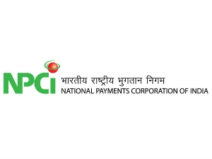 Npci Expects Public Sector Banks Join Bhim February End