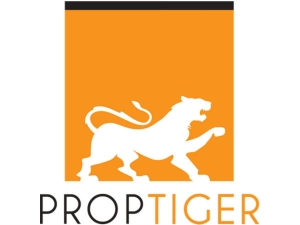 Post Merger With Housing Proptiger Lays Off 200 People