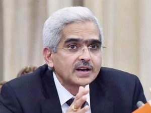No Plan Re Introduce Rs 1 000 Note Shaktikanta Das