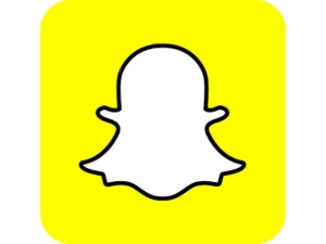 Snap Just Filed Its Ipo
