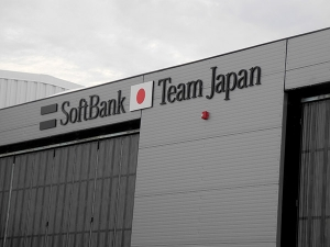 Softbank Books 350 Mn Loss On India Investments