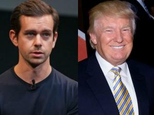 Twitter Ceo Donate 1 5 Million Fight Trump Visa Ban