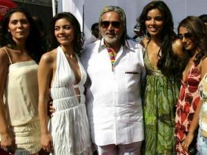 Here Are Vijay Mallya S Prized Possessions That He Has Let Go