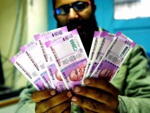 Political Funding Charitable Trust Maximum Cash Donation Limit Cash