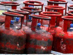 How Claim Lpg Insurance Know The Procedure