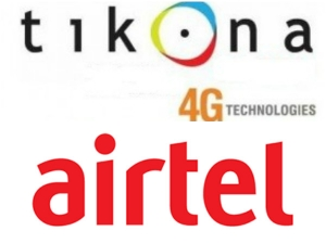 Bharti Airtel Acquire Tikona S 4g Business 16 Billion