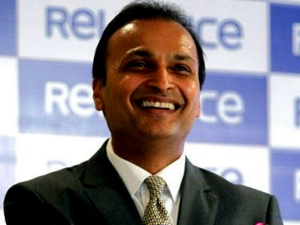 Reliance Capital Sells Its Paytm Stake Alibaba Group