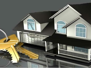 Are You Nri Do You Want Buy House India Its Very Simple
