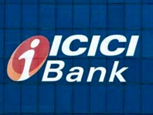 Icici Bank Sbi Stanchart Top Bank Frauds List Says Reserve Bank Data